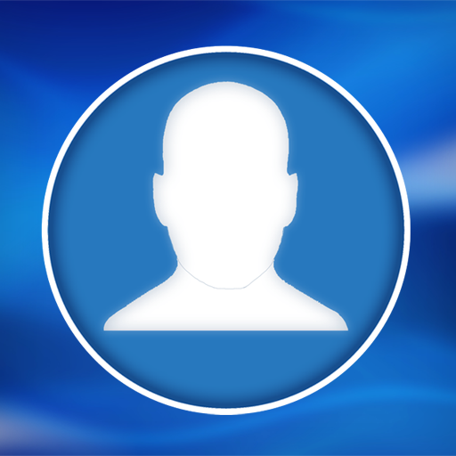 Facebook for Kindle Fire – Facefire (Kindle Tablet Edition)