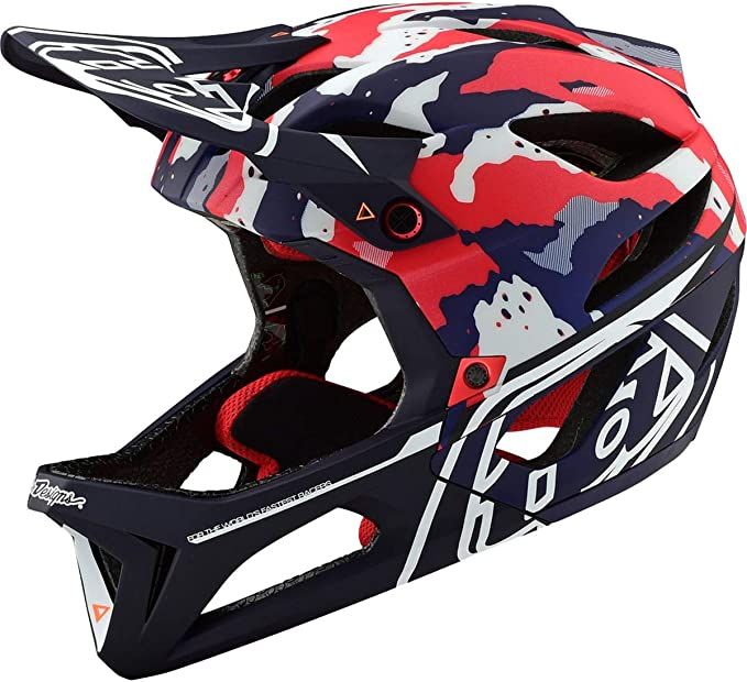 Check Out Downhill Mountain BikingProducts On Amazon!