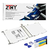 ZTHY EB-BT530FBU Battery for Samsung Galaxy Tab 4 10.1
