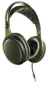 Philips O&'Neill SHO9567GN/10 STRETCH Scratch Headphonesreview and more news