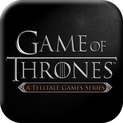 game-of-thrones-a-telltale-games-series