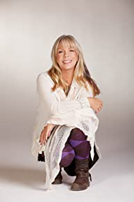 Image de Rickie Lee Jones