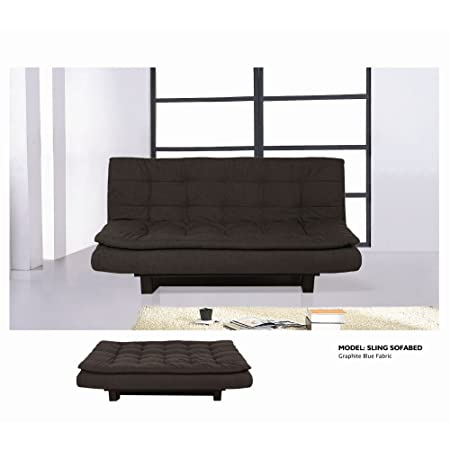Sling Sofa Bed