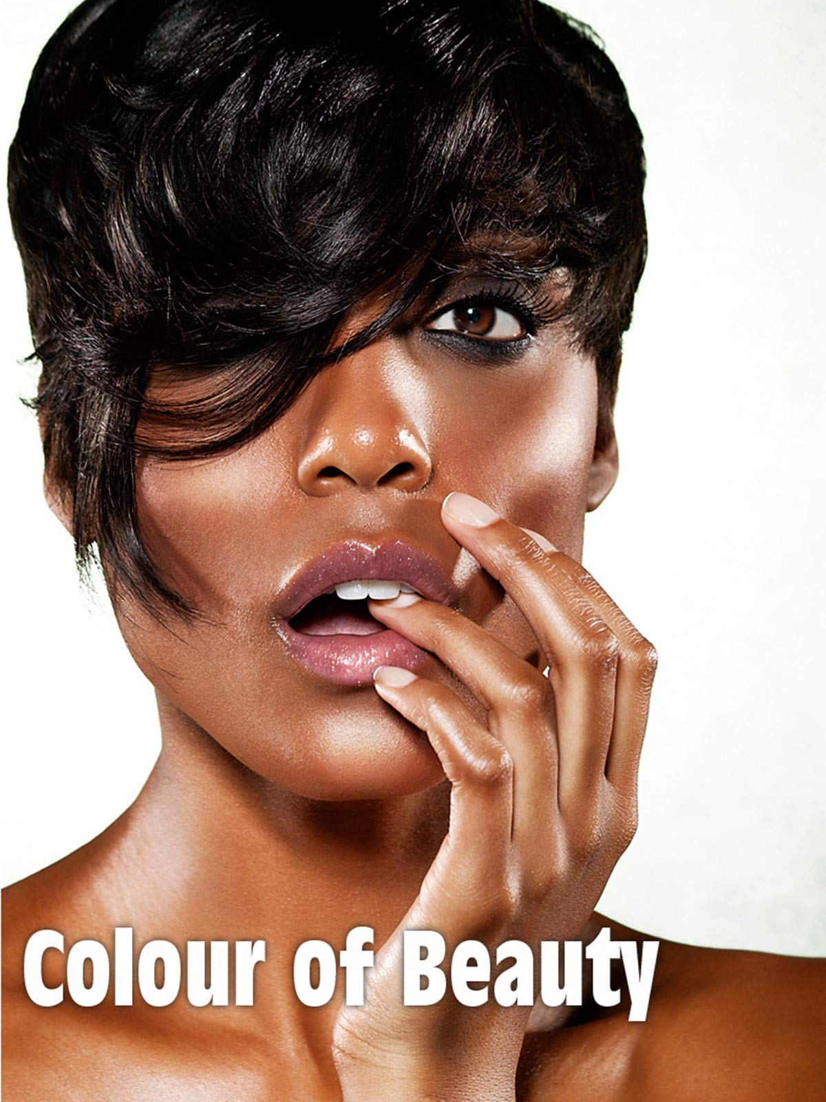 The Colour of Beauty on Amazon Prime Instant Video UK