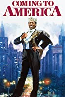 Coming to America [HD]