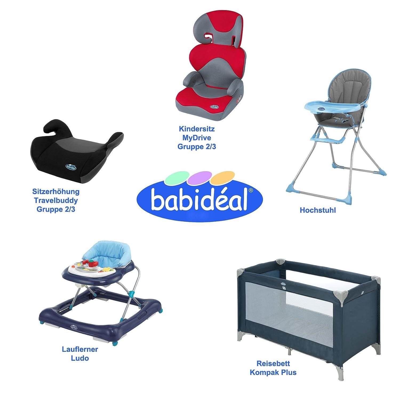 babideal. Black Bedroom Furniture Sets. Home Design Ideas