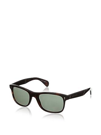 fd3476385e3bd7 Giorgio Armani 953 TCI avec Grey lentilles lunettes de soleil 953 S TCI I0  53 20 145 !