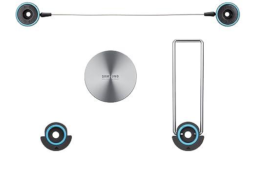 Samsung Ultra Slim Wall Mount Product Photo