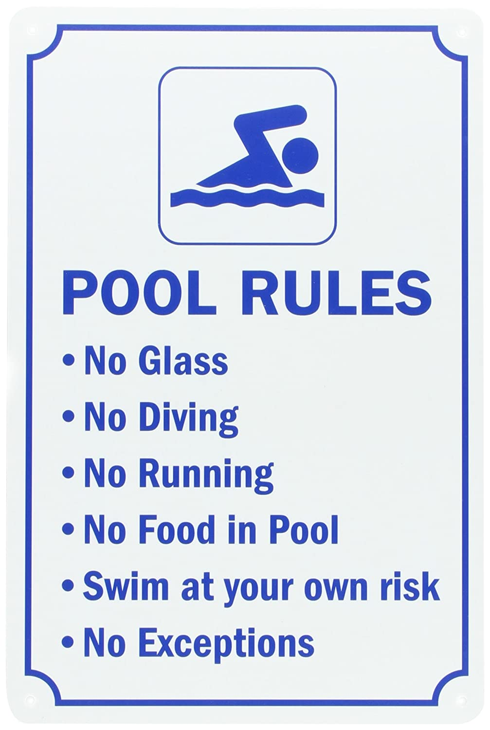 Condo Living 101 Swimming Pool Etiquette Real Estate And Philippine Properties