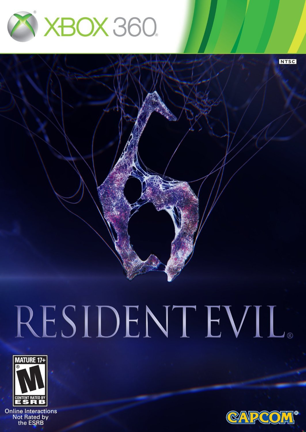 Game On New Console Bundles & Offers!! Upto 80% off On Vedio Games By Amazon | Resident Evil 6 Standard Edition (Xbox 360) @ Rs.399