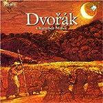 Dvorak:  Chamber Music