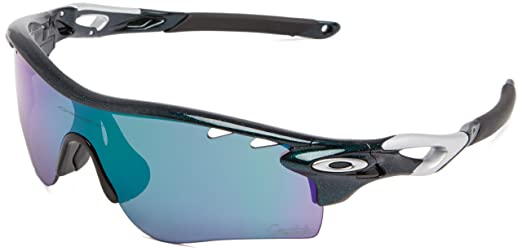78542d9bc91 Oakley Mark Cavendish Radarlock Sunglasses Review « Heritage Malta