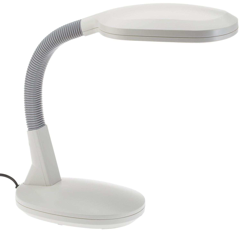tageslichtlampen beleuchtung einebinsenweisheit. Black Bedroom Furniture Sets. Home Design Ideas