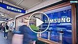 Samsung Postpones Launch of Tizen Smartphone