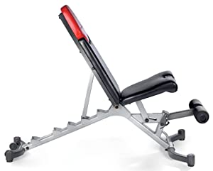 Best Adjustable Weight Bench Reviews For 2016