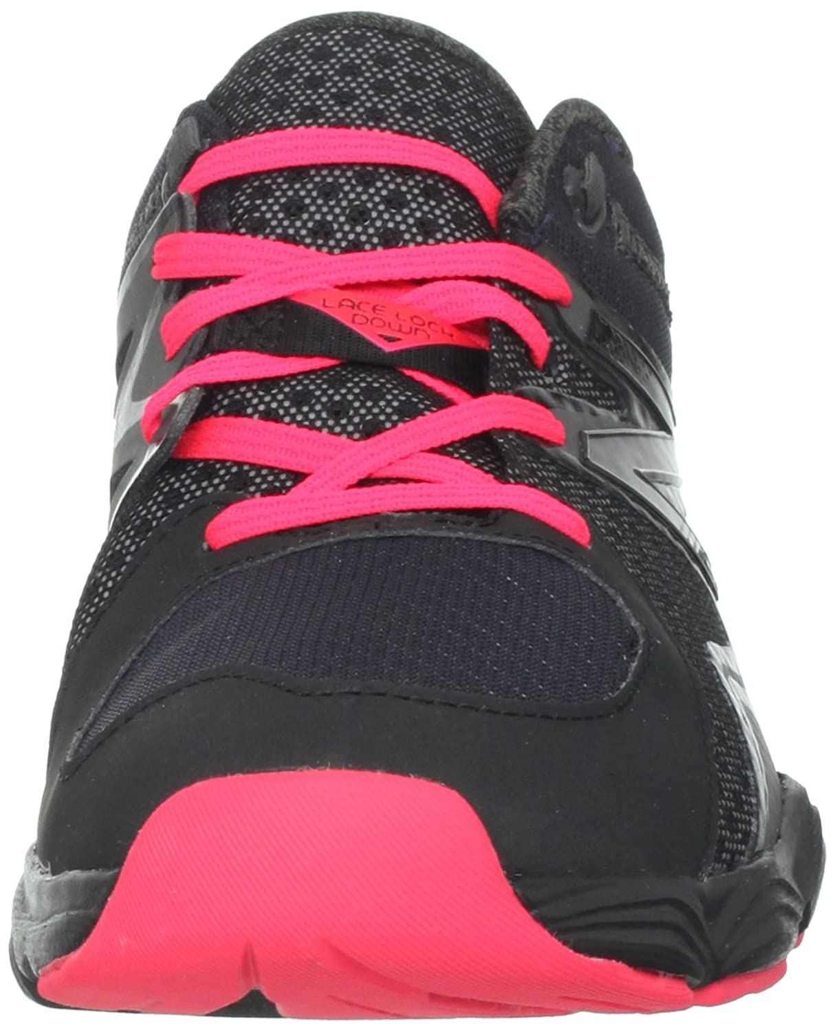 Buy Womens Running Shoes Online