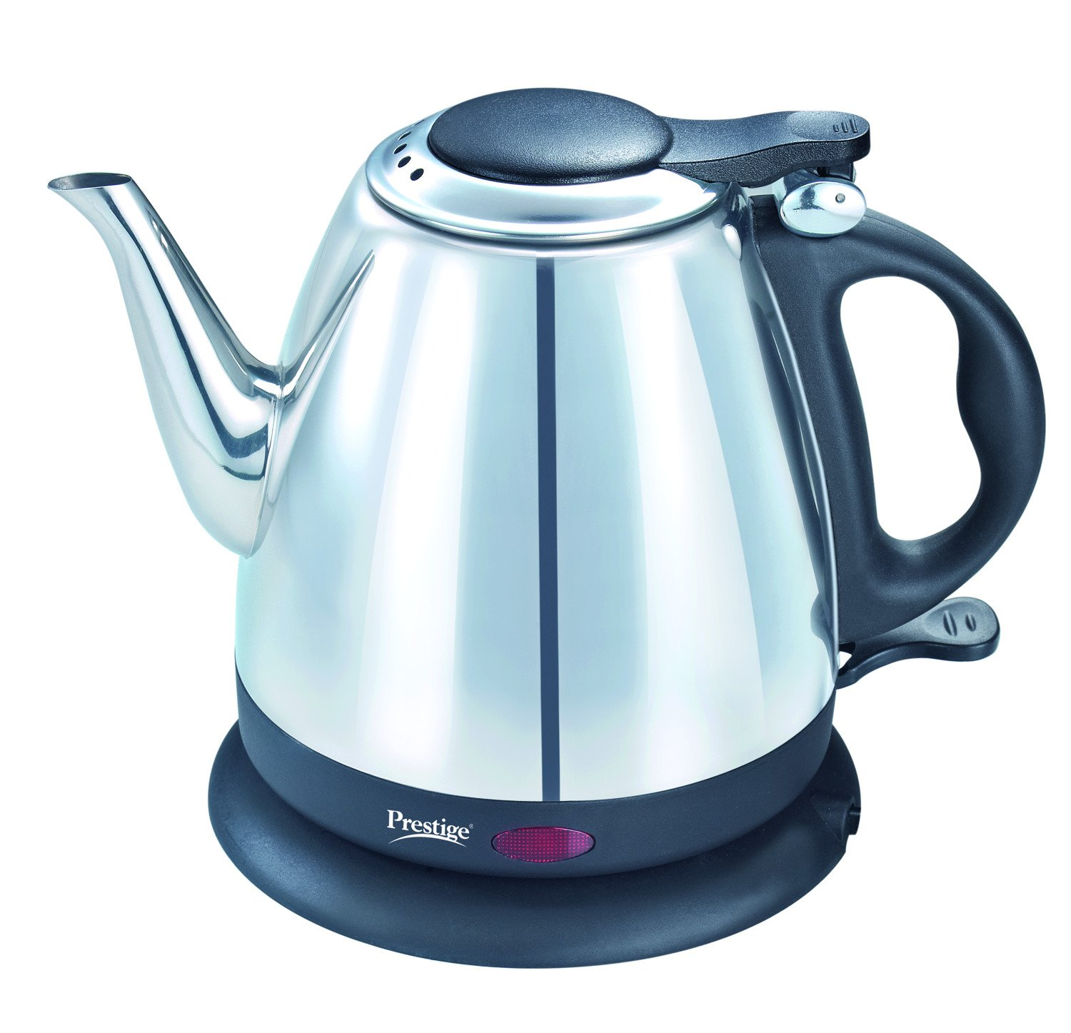 Prestige PKCSS 1.0 1200-Watt Electric Kettle