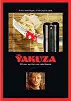 The Yakuza [HD]