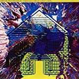 Board Up the House Remixes 2 [Vinyl]