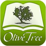 by Olive Tree Bible Software Inc.  (482)  Buy new:   $0.00