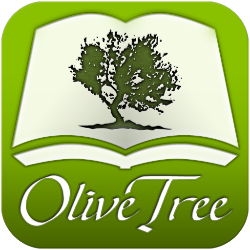 Olive Tree Bible Software creates Biblical software and mobile apps, and is an electronic publisher of Bible versions, study tools, Bible study tools, and Christian eBooks for .