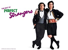 Perfect Strangers: Best of the Series