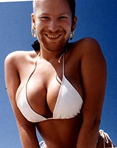 Image of Aphex Twin