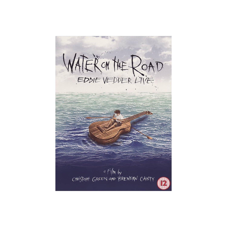 """Eddie Vedder publica """"Ukelele Songs"""" y un concierto en DVD - Página 4 71CeIkmOgHL._AA1500_"""