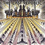 Paradeby The Last Republic