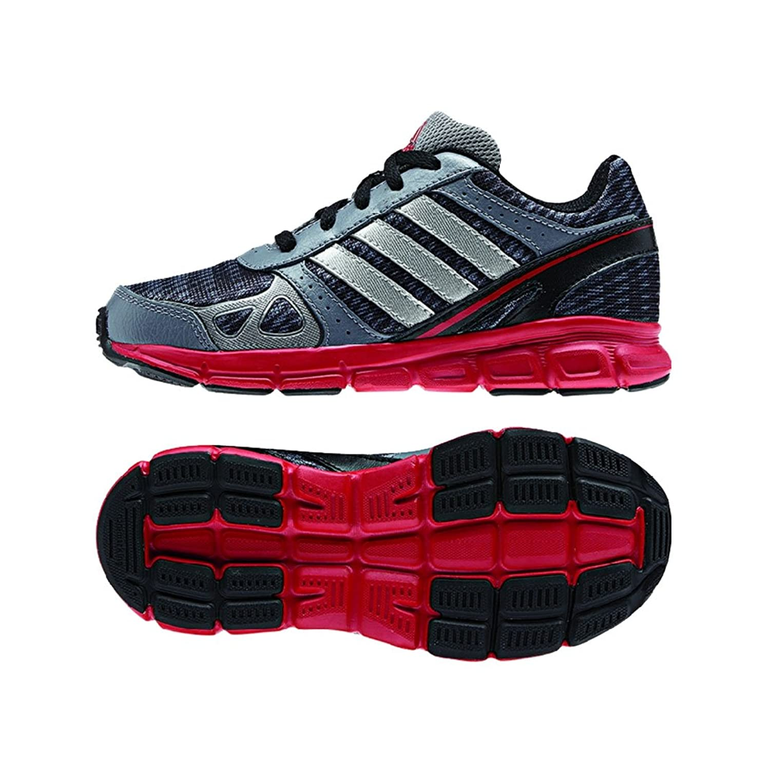 adidas Performance Hyperfast Running Shoe