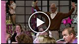 Jackass Presents: Bad Grandpa (Flemish/French Trailer...