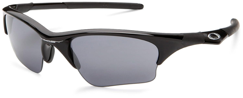 Oakley 03 650