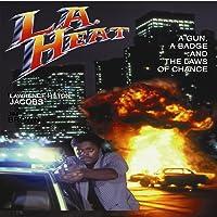 L.A. Heat Season 1
