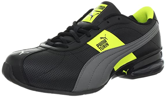 PUMA-Men-s-Cell-Turin-Training-Shoe