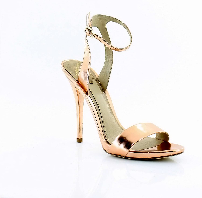 B Brian Atwood BFCatania Women's Heels цены онлайн