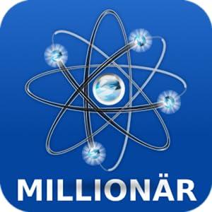 Wer Wird Millionär Kids