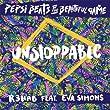 Unstoppable [feat. Eva Simons]