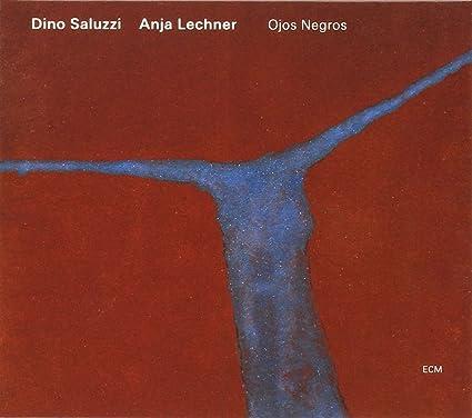 Dino Saluzzi - 癮 - 时光忽快忽慢,我们边笑边哭!