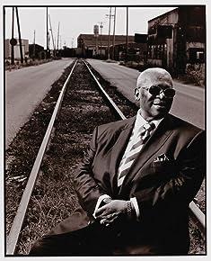 Image of B.B. King