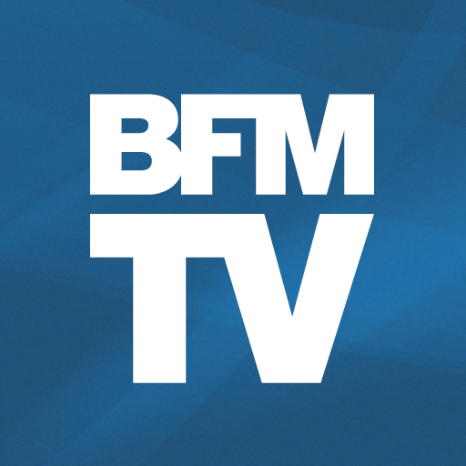 Amazon.com: BFMTV: Appstore for Android