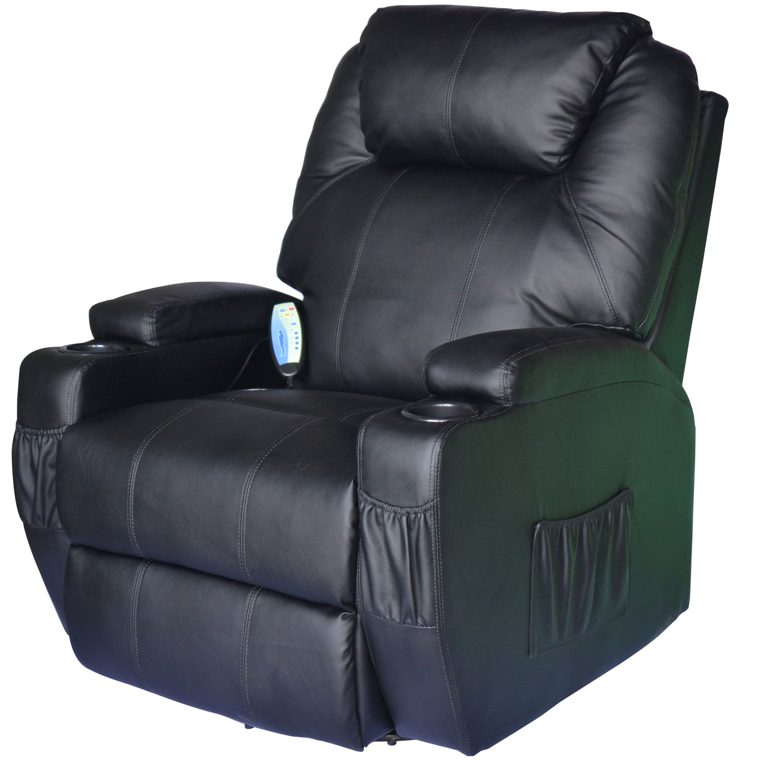 sc 1 st  Flipboard & Top 10 Best Heavy Duty Recliners for Big Men 2016-2017 on Flipboard islam-shia.org