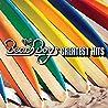 Abbildung von The Beach Boys