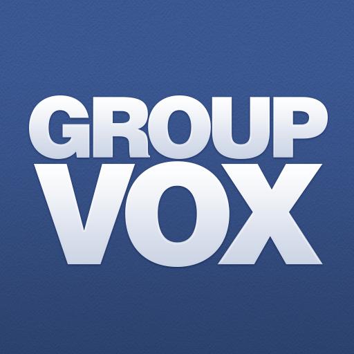 groupvox-ptt-walkie-talkie-para-facebook
