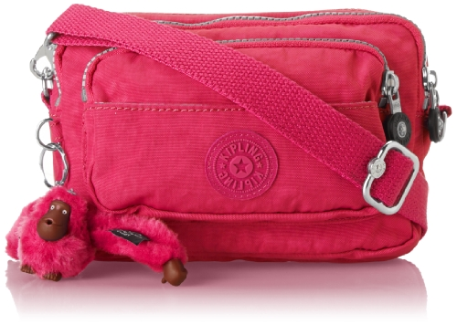 Don't miss out on these great prices on kipling bess shoulder bag.