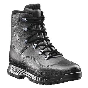 Haix robuste Einsatzstiefel Stiefel GORETEX® Ranger BGS  Schuhe & HandtaschenKundenbewertung und weitere Informationen