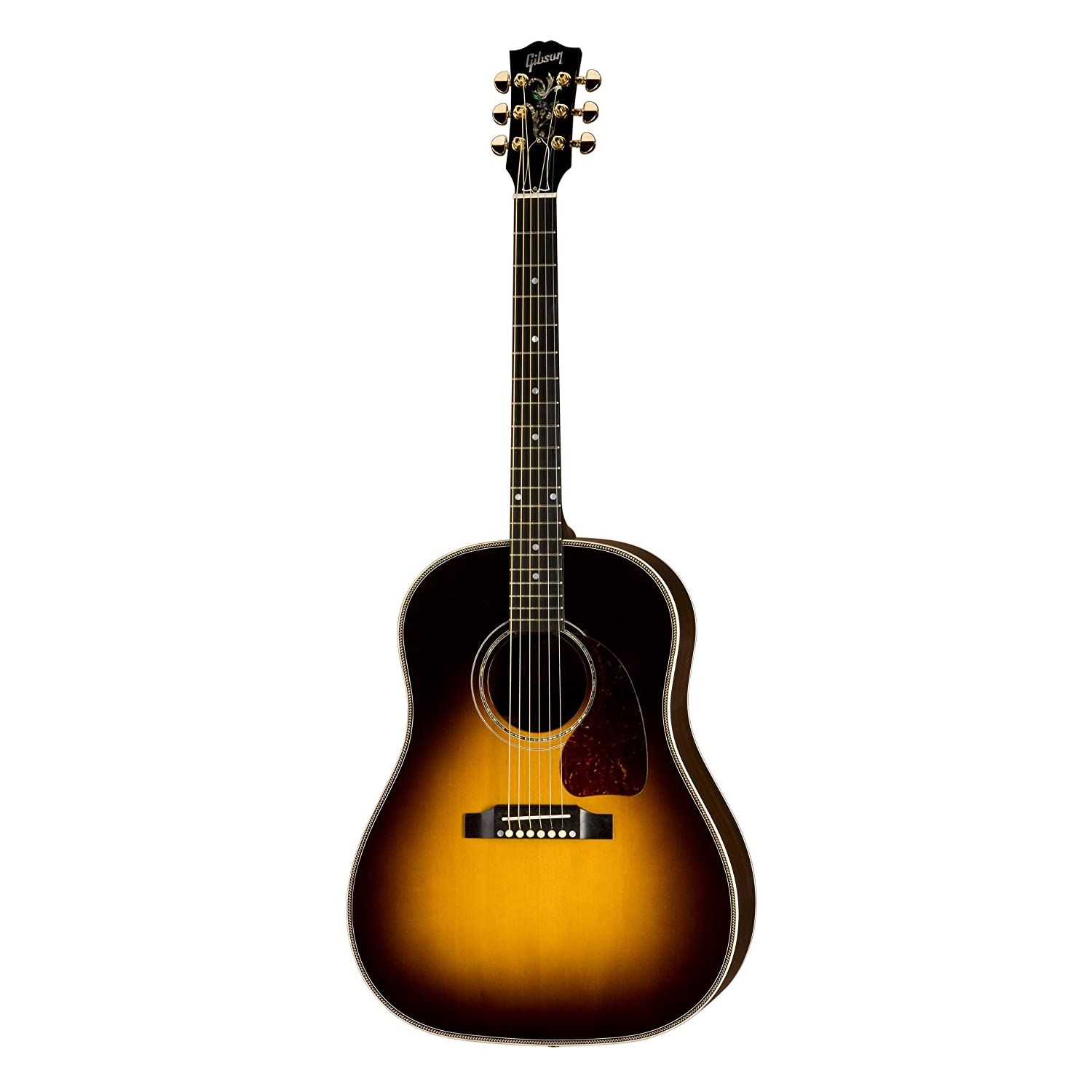 gibson guitars gibson guitar acoustic electric. Black Bedroom Furniture Sets. Home Design Ideas