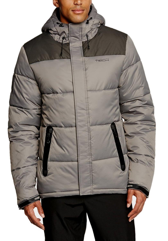 Jack & Jones Premium Tech Notice JKT Winterjacke in verschiedenen Ausführungen günstig bestellen