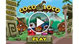 CGRundertow COCO LOCO for iPhone Video Game Review