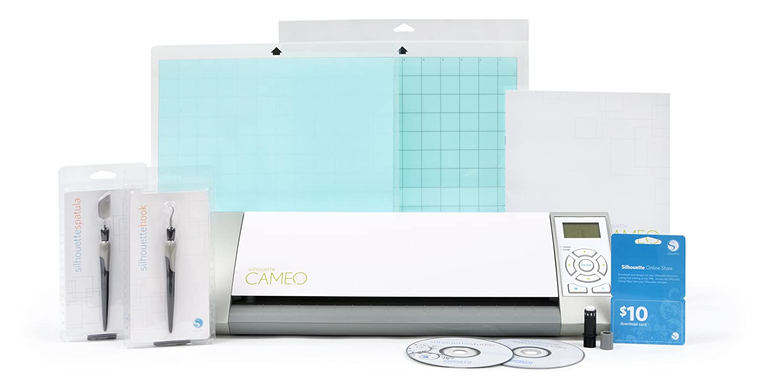 Best sale silhouette cameo tool bundle in best price for Best online shopping sites usa