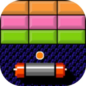 Brick Breaker by Ying Games and Fun